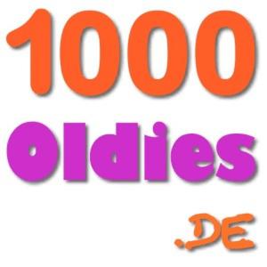 Radio 1000oldies Deutschland, Konstanz