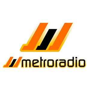radio Metroradio 91.2 FM l'Espagne, Malaga