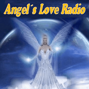 radio Angels Love Radio Alemania