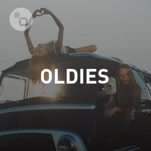 Radio M1 FM - Oldies Germany