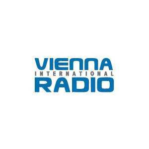 rádio Vienna International Radio Áustria, Viena
