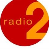 radio VRT - Radio 2 Oost-Vlaanderen 98.6 FM Belgio, Gand