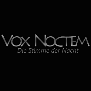 Radio Vox Noctem Germany