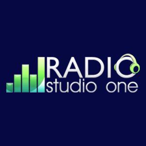 radio Studio 1 (Namur) 107.1 FM Belgia