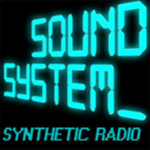 Radio soundsystem Germany, Konstanz