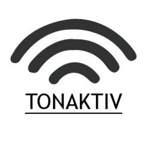 Радио tonaktiv Германия