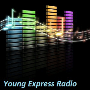 Радио youngexpressradio Германия