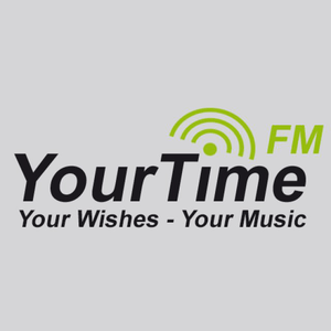 Radio yourtime-fm Germany
