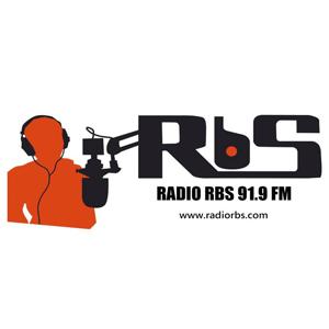 radio RBS / Radio Bienvenue Strasbourg  91.9 FM Francia, Strasbourg