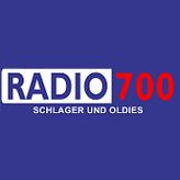 radio 700 - Schlager und Oldies Bélgica, Bütgenbach