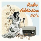 radio Addictive 50s België, Brussel