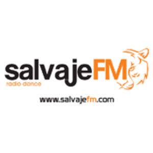 Радио Salvaje FM 100.4 FM Испания, Пуэрто-Реаль