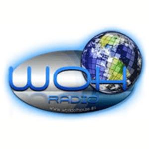 Radio WOH Radio Spanien
