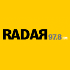 radio Radar 97.8 FM Portugal, Lisboa