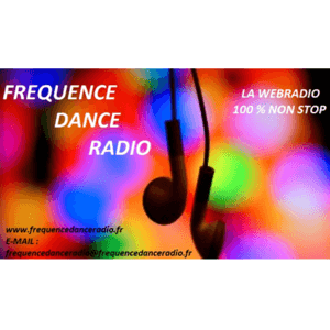 radio Frequence Dance Radio France