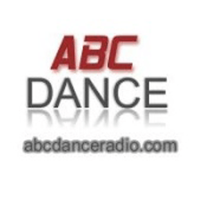 Radio ABC Dance France