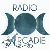 rádio Arcadie Bélgica, Bruxelas