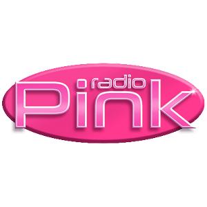 radio Pink France, Lyon