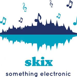 radio skix Germania, Konstanz