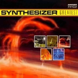 synthesizergreatest