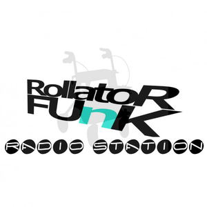 radio rollatorfunk Alemania