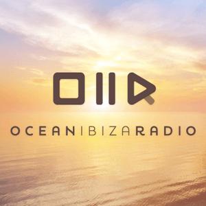Radio Ocean Ibiza Radio Spain, Ibiza