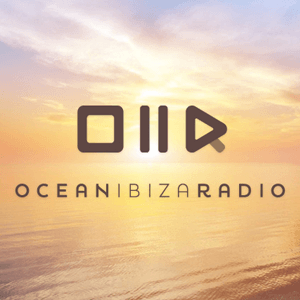 radio Ocean Ibiza Radio Spagna, Ibiza