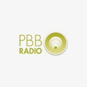 Радио PBB Radio - Laurent Garnier Франция, Париж