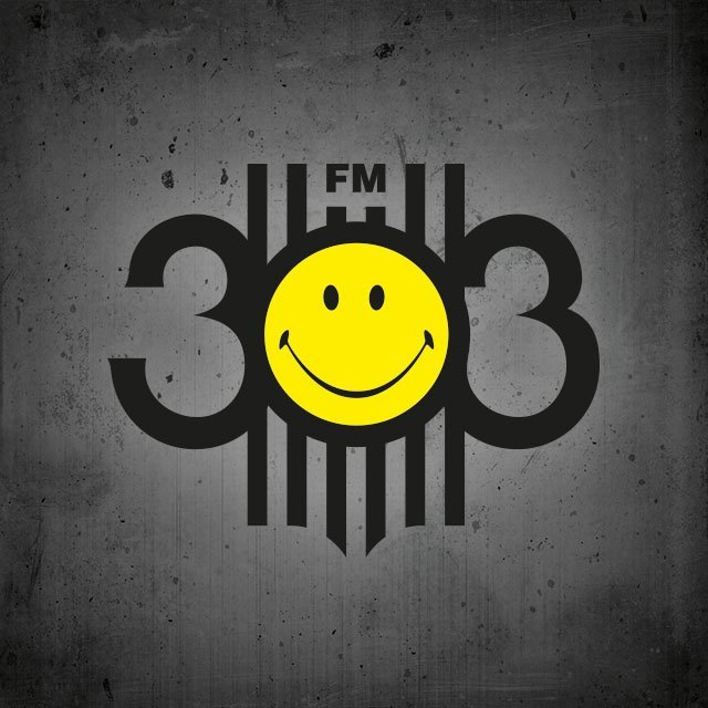 Radio fm303 Germany, Cologne