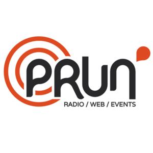 Radio Prun' 92 FM Frankreich, Nantes