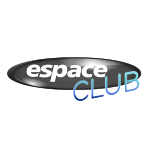 radio Espace Club Frankrijk, Lyon