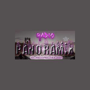 radio Panoramix Radio Station France, Paris