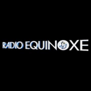 Radio Equinoxe France
