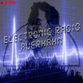 radio radio-auerhahn Germania