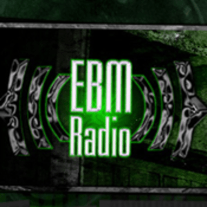 Radio EBM Radio Germany