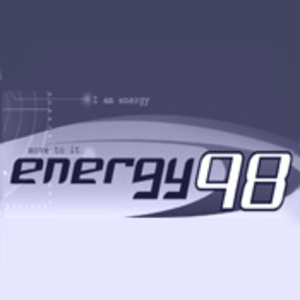 rádio Energy 98 Estados Unidos