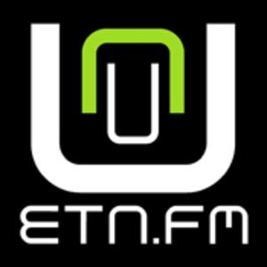 radio ETN Trance Canadá, Toronto