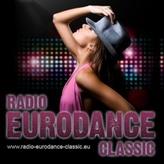 Радио Eurodance Classic Канада, Монреаль
