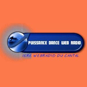 Radio puissance dance Frankreich