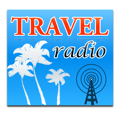 Radio Travel Radio Russian Federation