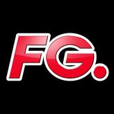 radio FG 100.2 FM Belgia, Antwerpia