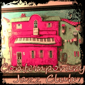 rádio Contemporary Jazz Club Áustria, Viena