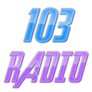 radio 103 Radio Frankrijk