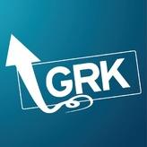 radio GRK 107.4 FM Belgique, Genk