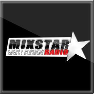 Радио MIX STAR RADIO Франция