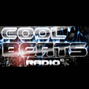 radio CoolBeats Radio España