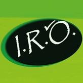 radio I.R.O. 107.6 FM Belgia, Izegem