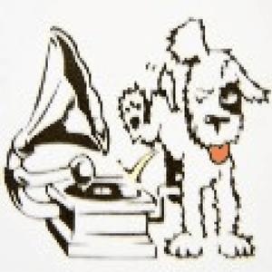 Radio dogland-radio-bk Deutschland