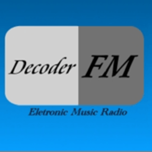 radio decoderfm Alemania