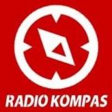 radio Kompas 105.8 FM Belgia, Koekelare